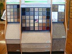 Gallery Image Carpet%201.jpg