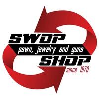 Swop Shop