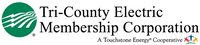 Tri-County Electric Membership Corp.