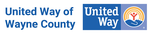 United Way of Wayne County, Inc.