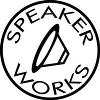 SpeakerWorks Mobile Entertainment Inc.