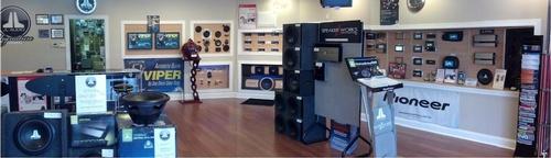 Gallery Image speakerworks2.jpg
