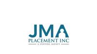 JMA Placement, Inc.