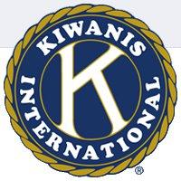 Sunrise Kiwanis Club