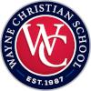 Wayne Christian School