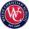 Wayne Christian Childcare/Preschool