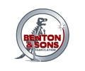 Benton & Sons Stainless Steel Fabrications