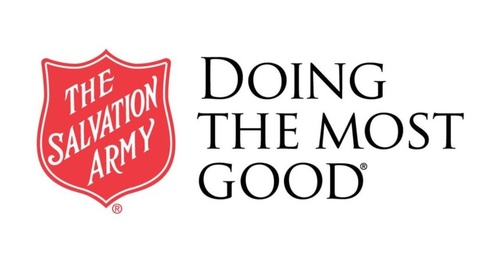 Gallery Image The_Salvation_Army_Logo-860x451.jpg