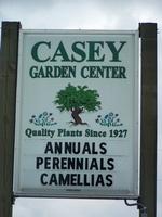 Casey Garden Center