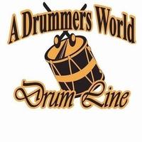 A Drummers World Drumline Performing Arts School