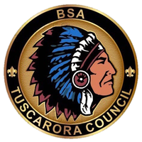 Boy Scouts of America, Tuscarora Council