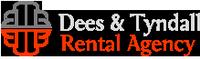 Dees & Tyndall Rental Agency, Inc.