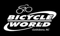 Bicycle World & The Outdoor Shoppe