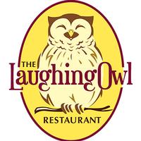 Laughing Owl Restaurant