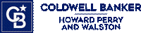 Coldwell Banker Howard, Perry & Walston, Michael Helms