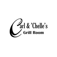 Carl & Chelle's Grill Room