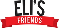 Eli's Friends, Inc.