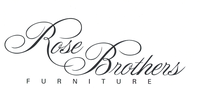 Rose Brothers Furniture