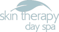 Skin Therapy By Beth Day Spa