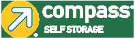 Compass Self Storage #163