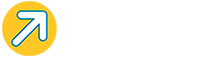 Compass Self Storage #162