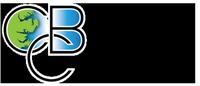 Carolina Bay Construction and Maintenance, LLC