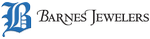 Barnes Jewelers, Inc.