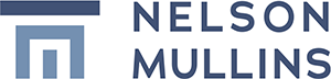 Gallery Image nm_logo.png