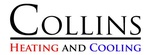 Collins Heating and Cooling, LLC