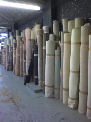 Gallery Image Flooring%203.jpg