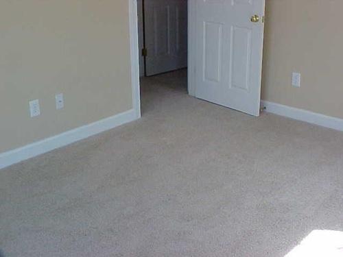 Gallery Image Flooring%204.jpg