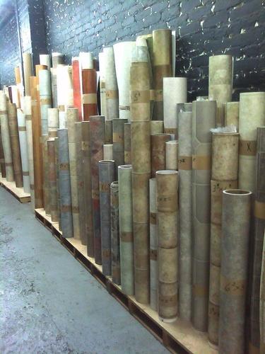 Gallery Image Flooring.jpg