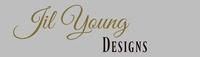 Jil Young Designs