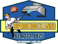 Superior Hood Cleaning
