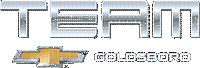 Team Chevrolet of Goldsboro
