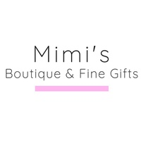 Mimi's Boutique & Fine Gifts
