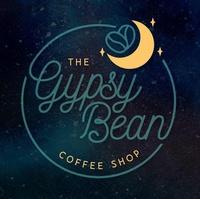 The Gypsy Bean