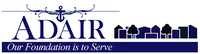 ADAIR, LLC