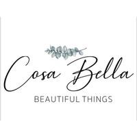 Cosa Bella Boutique, LLC
