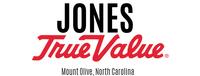 Jones True Value
