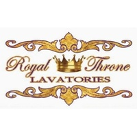 Royal Throne Lavatories