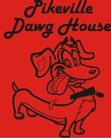 The Pikeville Dawg House