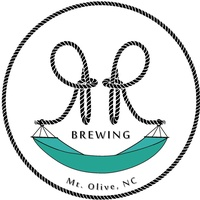 R & R Brewing, LLC