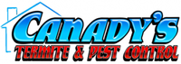 Canadys Termite and  Pest Control, Inc.