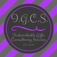 Indescribable Gifts Consultancy Services