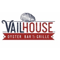 Vailhouse Oyster Bar & Grille