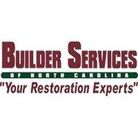 Builder Services of North Carolina