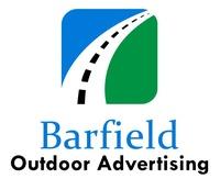Barfield Outdoor Advertising, Inc.