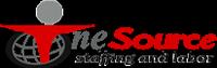 OneSource Staffing & Labor