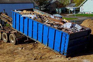Gallery Image 40-Yard-Roll-Off-Dumpster-5da89c46eaabe-300x200.jpg